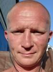 Dmitriy, 43  , Lida