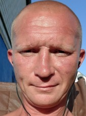 Dmitriy, 44, Belarus, Lida