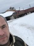 Oleg , 31, Ufa
