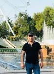 Rashid, 35  , Novocherkassk