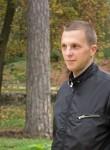 Nikolay, 35  , Yuzhne
