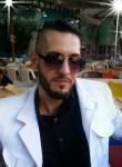 وليم, 27  , Damascus