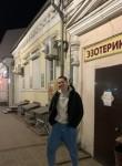 Dmitriy, 21  , Bataysk