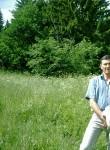Aleksandr, 66  , Fryazino
