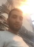 Gevorg , 33, Moscow