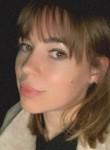 Nata, 33, Moscow