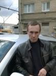 Sergey , 52  , Bogdanovich