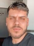 Mario, 20  , Sevilla