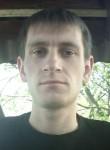 Denis, 28  , Korolevo