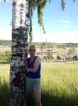 Svetlana, 35  , Velsk