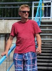 Aleks, 49, Russia, Astrakhan