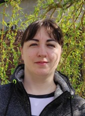 Galinka, 34, Ukraine, Kharkiv