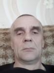 Yuriy, 50  , Petropavlovskaya