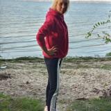 Masha, 33  , Kakhovka