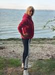 Masha, 34  , Lyubymivka