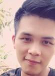 Đức, 23  , Quang Ngai