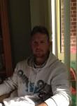 Dale, 37  , Sydney