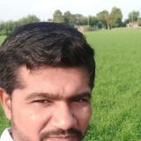 Ajay, 18  , Upleta