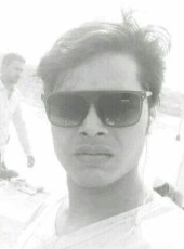Saddam Khan, 18, India, Mumbai