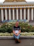Vitaliy, 35, Orenburg