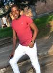 malick diakha, 23, Granollers