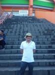 perlindungan, 40, Depok (West Java)