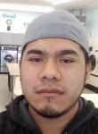 Ricardo, 18  , Merida