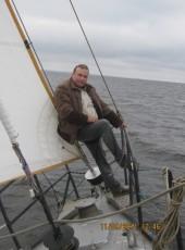 Konstantin, 49, Russia, Saint Petersburg