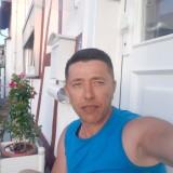 Andre , 41  , Herbstein
