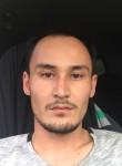 Said, 29  , Bishkek