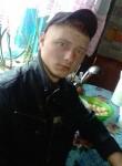 sergey, 22  , Tatarsk