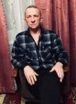Nikolay, 54  , Zheleznogorsk (Kursk)
