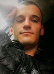 Dima, 27, Kiev