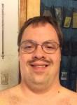 Kegan S Jolly, 28  , Milwaukee