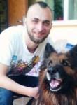 Leonid, 30, Moscow