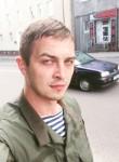 Sergey, 26, Kaliningrad