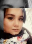 Dina, 26, Nefteyugansk