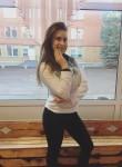 Kristina, 22, Pskov