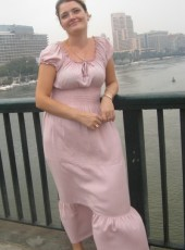 Milana, 44, Ukraine, Kiev