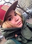 Anastasiya, 25  , Yekaterinburg