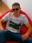 Edgar, 27  , Yekaterinburg