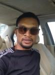 Ahmed, 26  , Cotonou