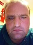 Matthias Sump, 39  , Demmin