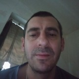 Roman, 39  , Krakow