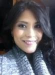 Anny, 36  , Giron