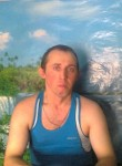ANDREY, 35  , Barabinsk