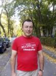 Hodiș, 33  , Oradea