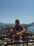 Dima, 35, Gatchina