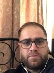 iyadoo89oo, 30  , Hebron