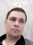 Сергей - Ярославль